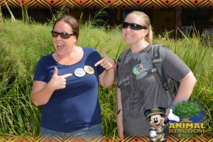 PhotoPass_Visiting_Disneys_Animal_Kingdom_Park_7385628893